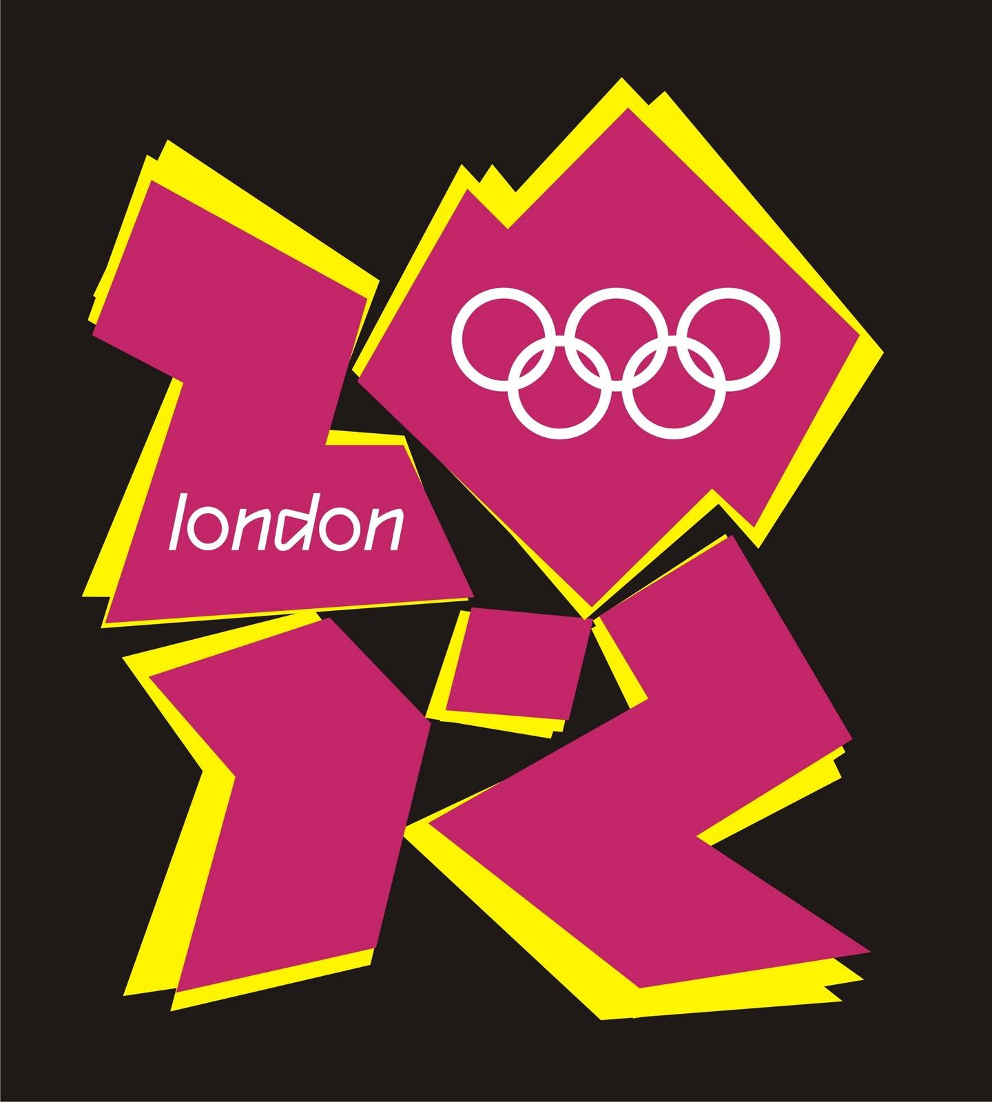 11 logo termahal di dunia ada apa dibalik pembelian logo